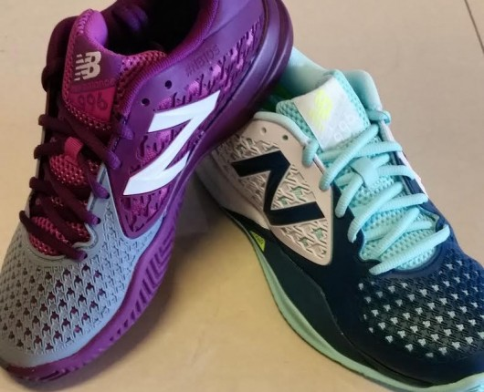 new balance outlet el paso